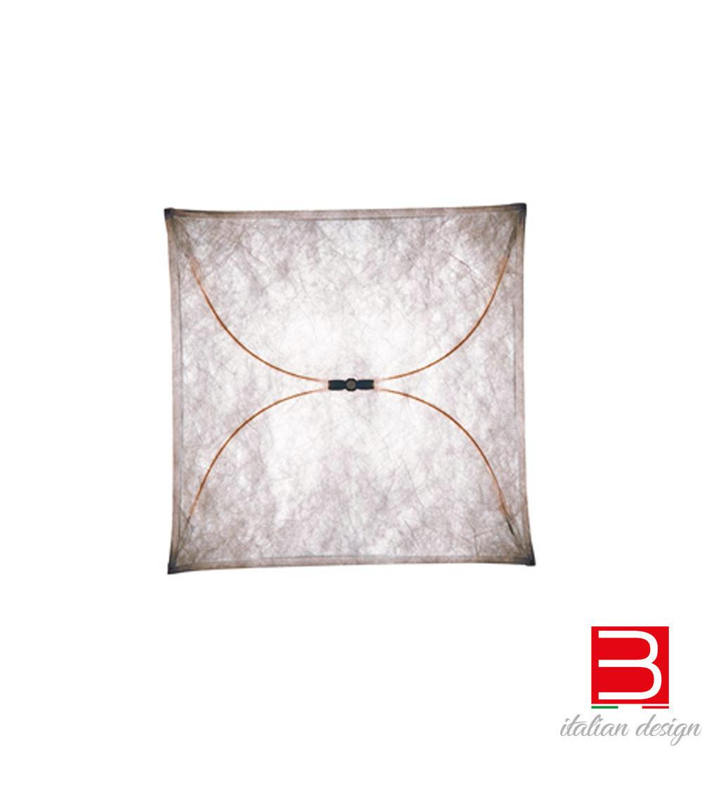 Details Wall lamp Flos Ariette 1/ 2/ 3