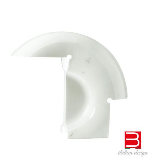 Lámpara de mesa Flos Biagio