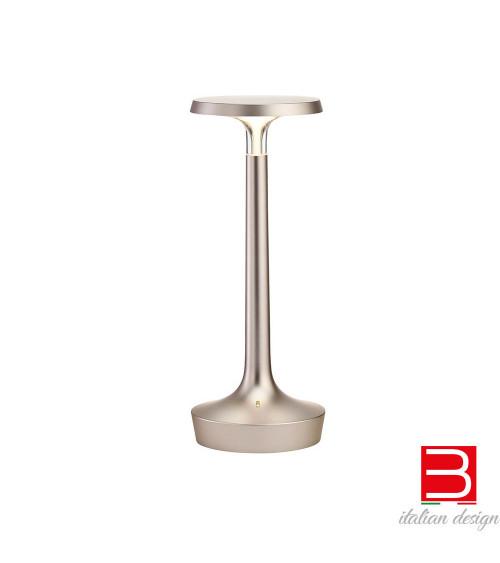Lámpara de mesa Flos Bon Jour Unplugged