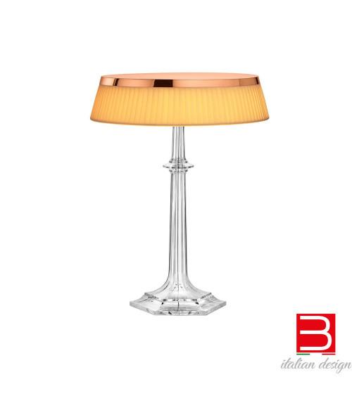 Lámpara de mesa Flos Bon Jour Versailles