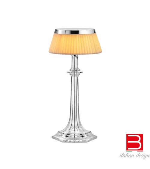 Lámpara de mesa Flos Bon Jour Versailles Small