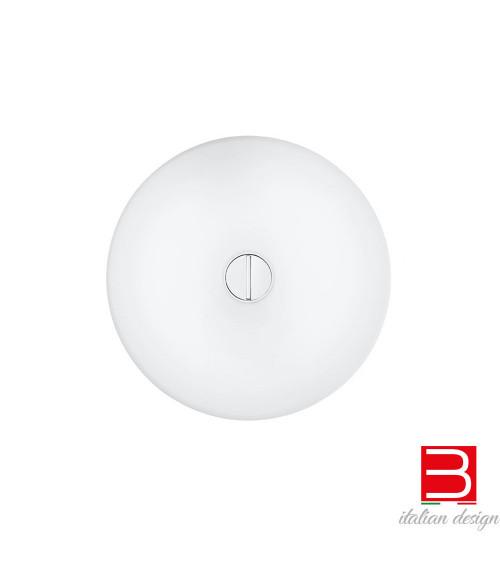 Lámpara de pared Flos Button