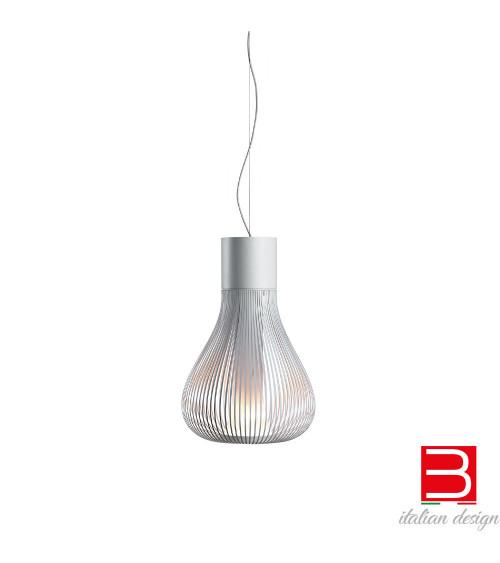 Suspension lamp Flos Chasen