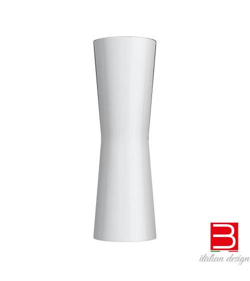 Lámpara de pared Flos Clessidra Indoor