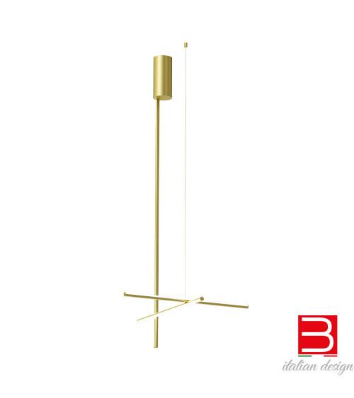 Floor/ceiling lamp Flos Coordinates C1 Long