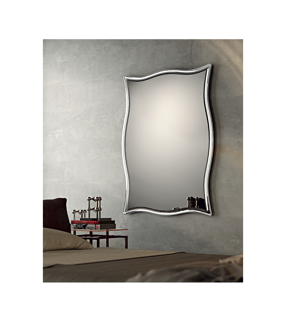 miroir Riflessi Vivian
