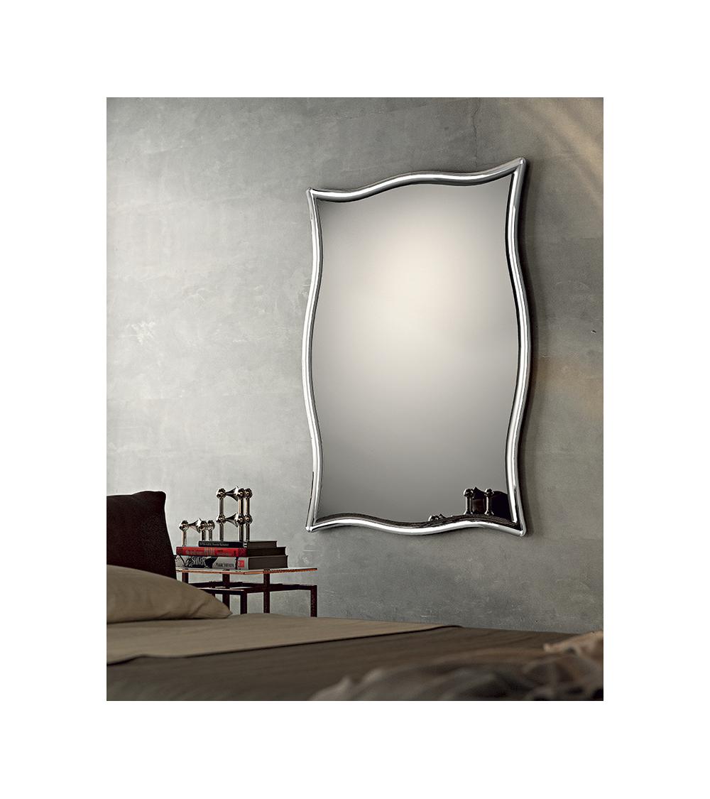 Specchio Riflessi Vivian