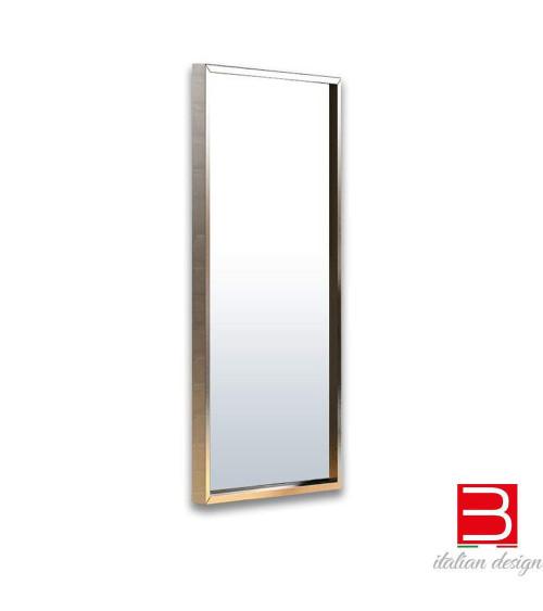 Mirror Riflessi Altea New