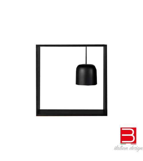 Lámpara de mesa Flos Gaku Wire