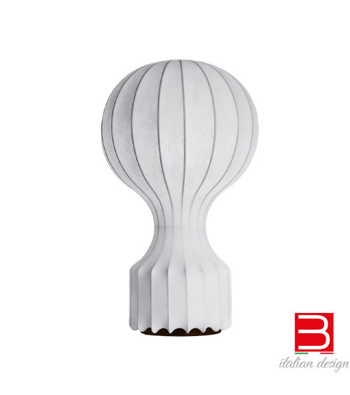 Lámpara de mesa Flos Gatto