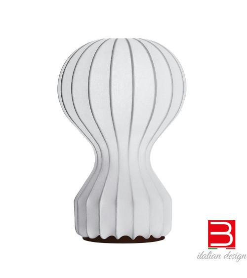 Lámpara de mesa Flos Gatto Piccolo