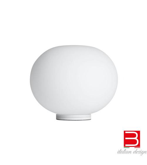 Lámpara de mesa Flos Glo-Ball Basic Zero