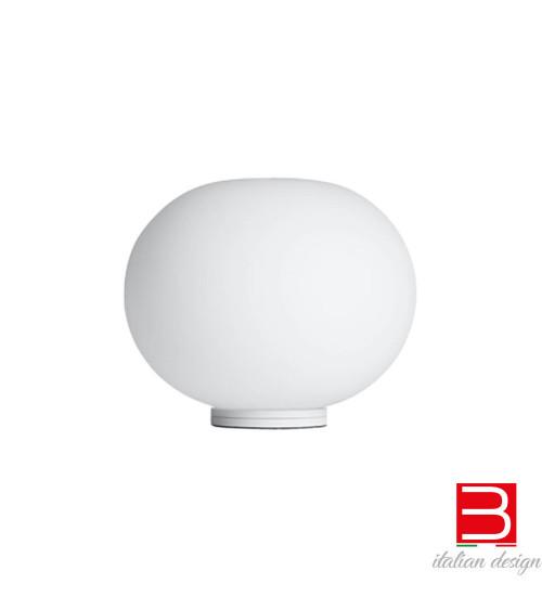 Lámpara de mesa Flos Glo-Ball Basic Zero Switch