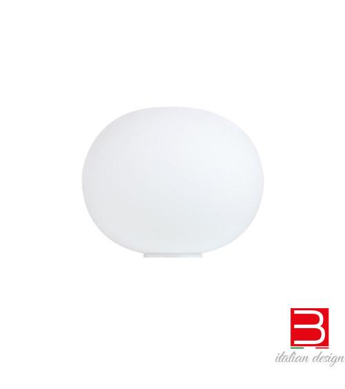 Lámpara de mesa Flos Glo-Ball Basic 1/2