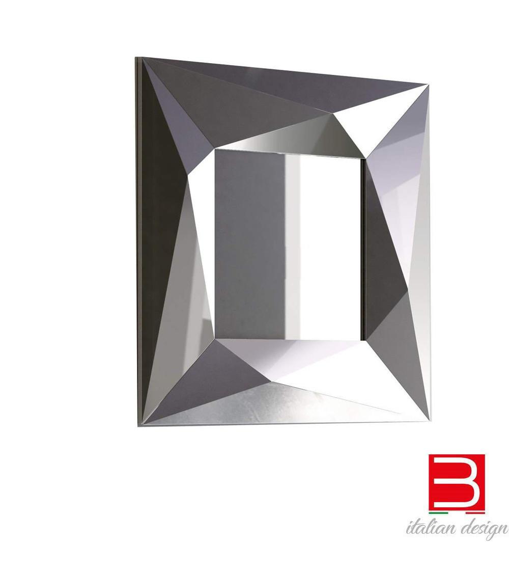Spiegel Riflessi Diamond