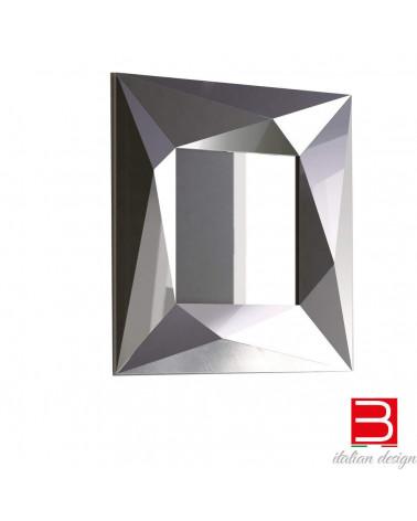 Mirror Riflessi Diamond