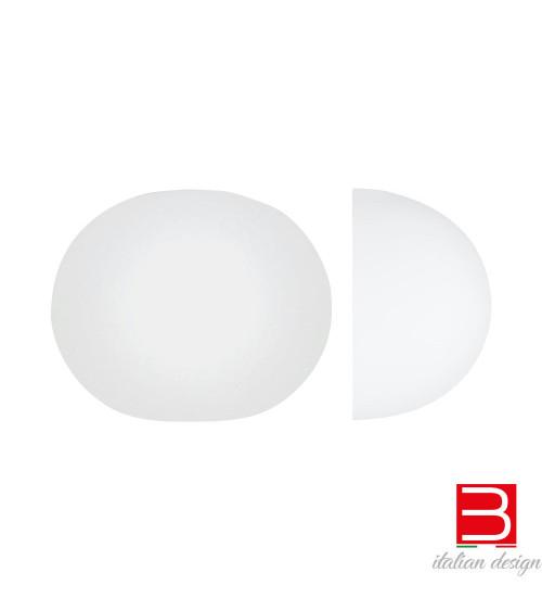 Wandlampe Flos Glo-Ball W