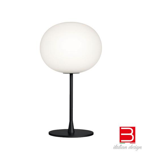 Lámpara de mesa Flos Glo-Ball T1
