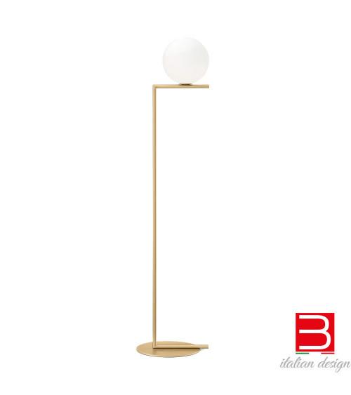 Lampe sur pied Flos IC F