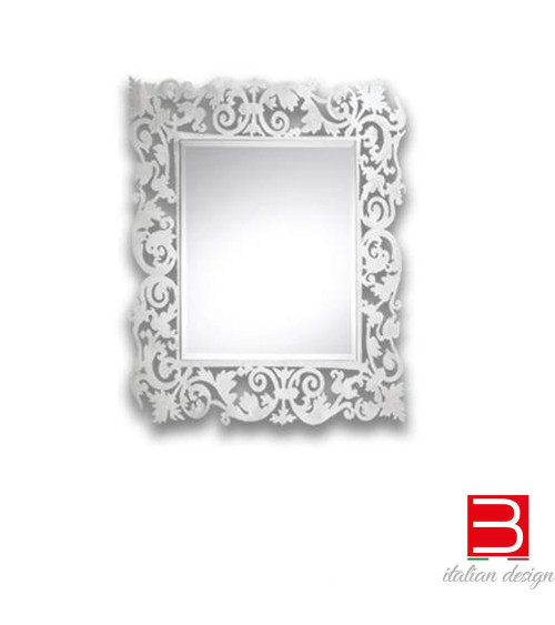Miroir Riflessi Romantico
