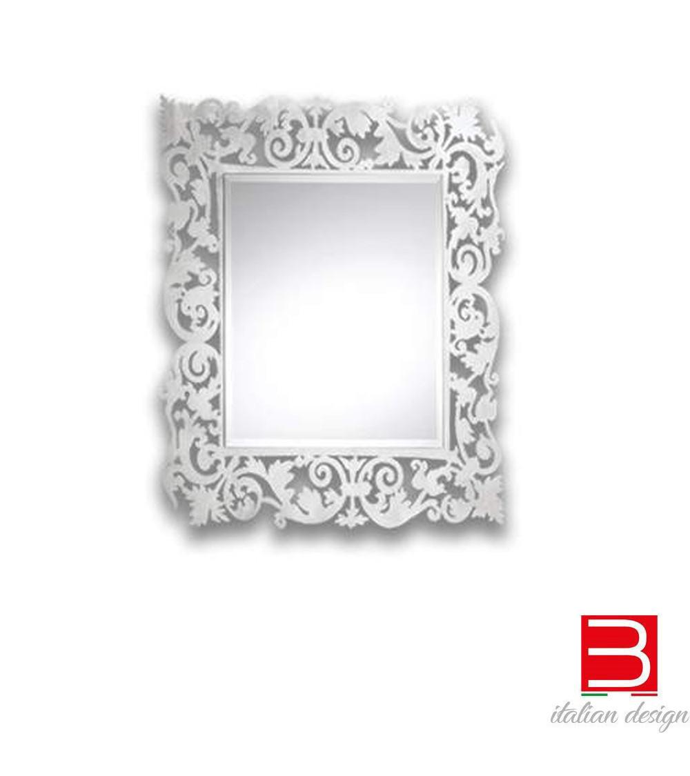 Specchio Riflessi Romantico