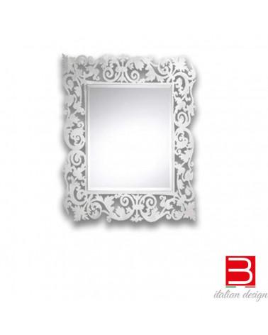 Mirror Riflessi Romantico