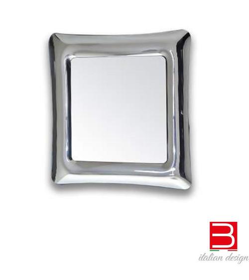 Specchio Riflessi Sinuo