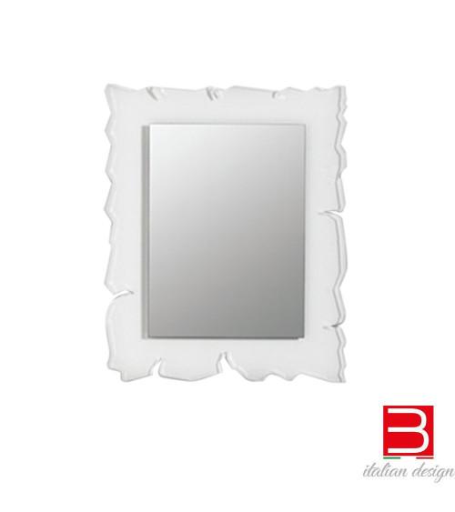 Mirror Riflessi Vision
