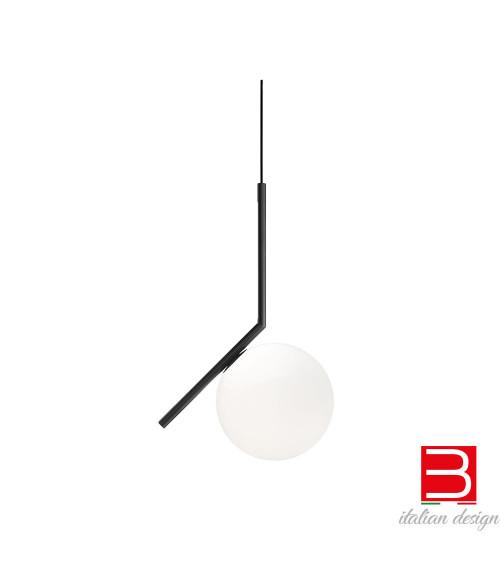 Lampe suspension Flos IC S