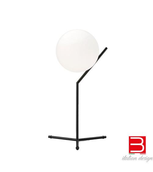 Lampe de table Flos IC T high