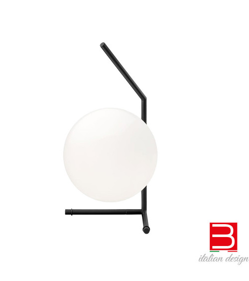 Lampe de table Flos IC T Low