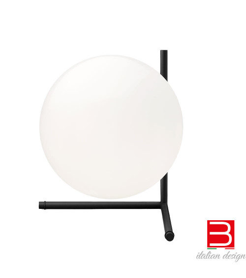 Lámpara de mesa Flos IC T2
