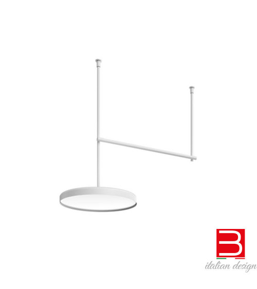 Lampe à suspension Flos Infra-Structure Episode 2_C3