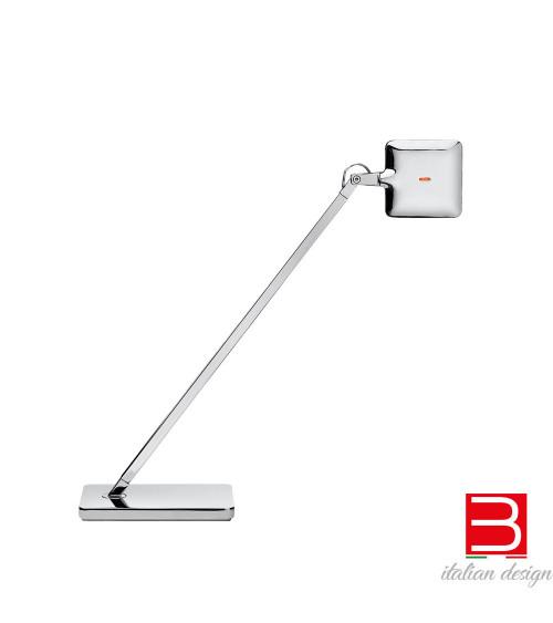 Lampe de table Flos Minikelvin Led