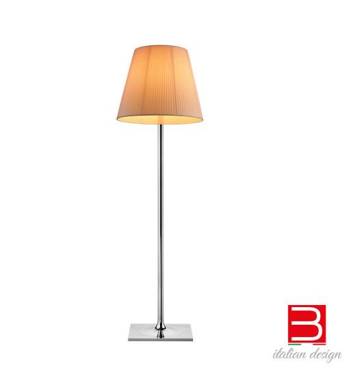 Lampe de sol Flos Ktribe F3