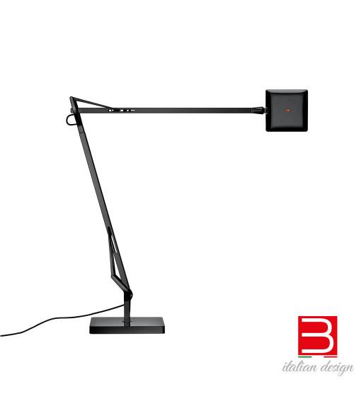 Lámpara de mesa Flos Kelvin Led Base