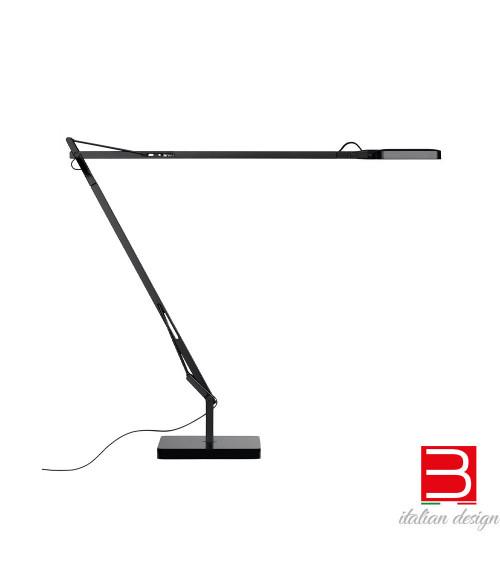 Lampada da tavolo Flos Kelvin LED Base