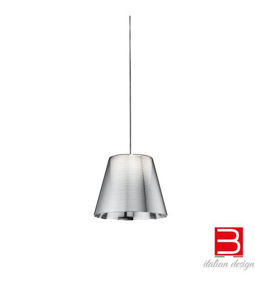 Lampe suspension Flos Ktribe S1