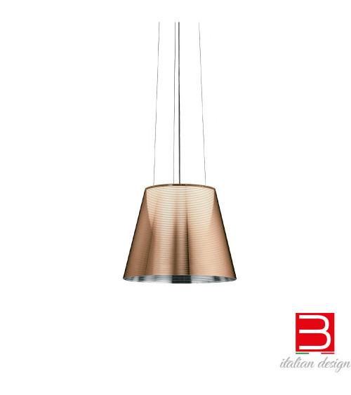 Lampe suspension Flos Ktribe S2