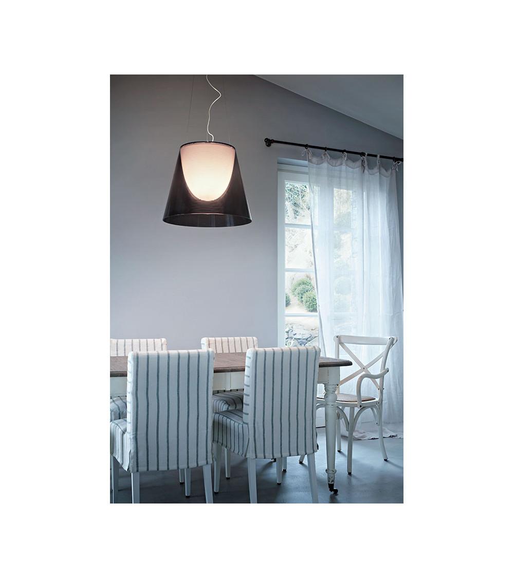Suspension lamp Flos Ktribe S3