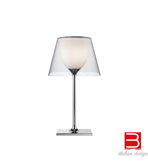 Lampada da tavolo Flos Ktribe T1