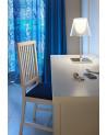 Table lamp Flos Ktribe T1