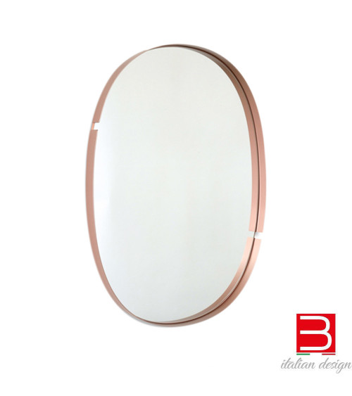 miroir Riflessi Lumiere