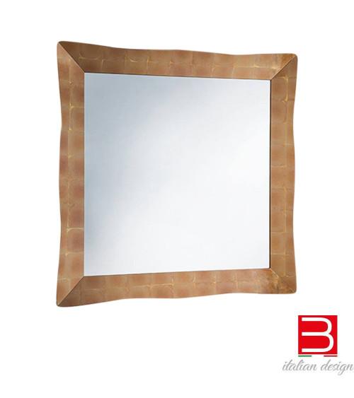 miroir Riflessi Nausica