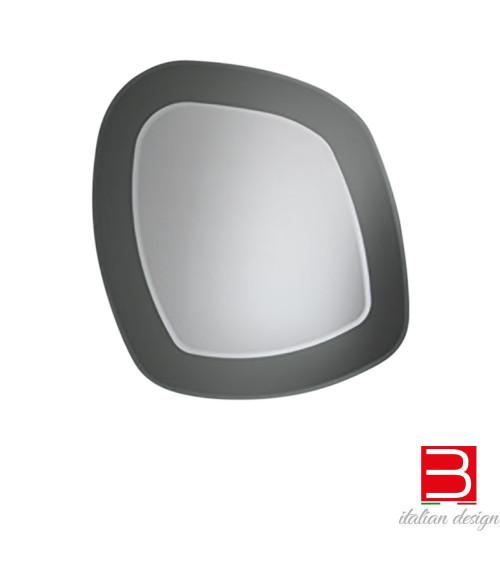 Mirror Riflessi Sirmione