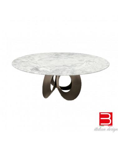 table Arketipo Oracle