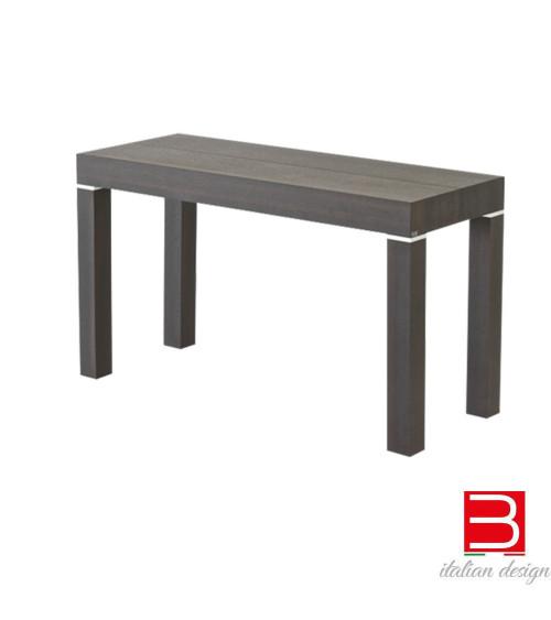 Consolle/tavolo Riflessi P190/P300