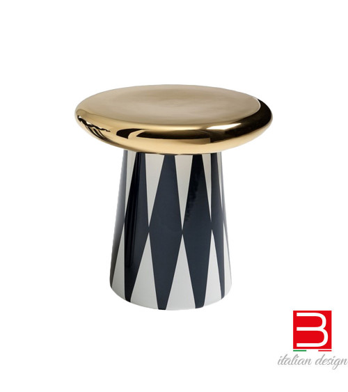 Tavolino Bosa T-Table