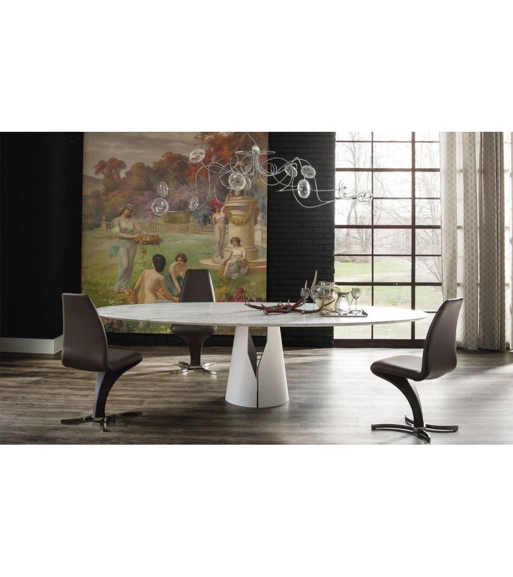 tavolo-moderno-cattelan-giano