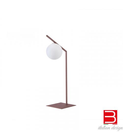 Lámpara de mesa Riflessi Dodo T